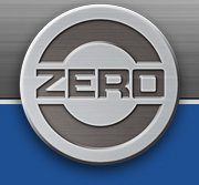 ZERO Manufacturing | The Leader in Customized Protection Solutions