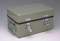 Valuline Instrument Cases (ZC7090)