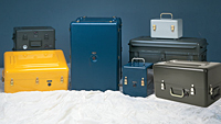 Category_Val-An Instrument Cases