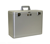 Centurion® Elite Z100X Series Carrying Cases (Z132X) - 3