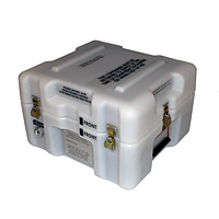 Transitainer Transit & Storage Cases (ZRC1512-0503) - 2