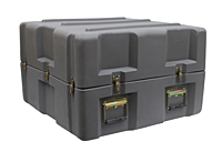 Transitainer Transit & Storage Cases (ZRC2727-0909)