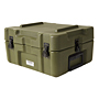 Transitainer Transit & Storage Cases (ZRC1512-0503) - 4