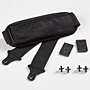 Guardian Accessories (ZG-SHOULDER KIT)